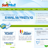 softmail