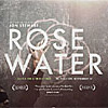 rosewaterfilm