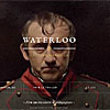 waterloo-lefilm