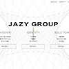 jazygroup