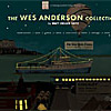 wesandersoncollection