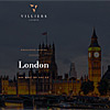 villiers-london